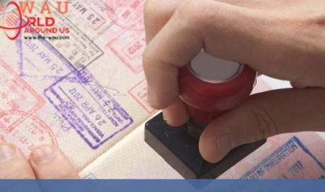 Visa extension for widows, divorced women in UAE