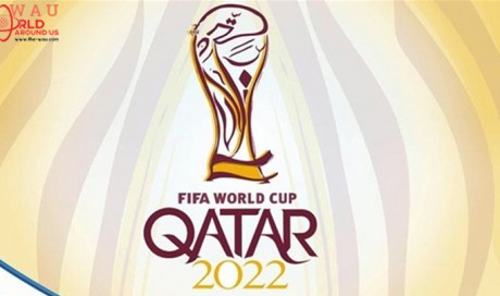 Why Fifa's 48-team plan for the 2022 World Cup is bad news for Qatar