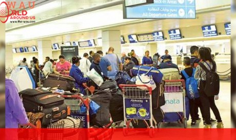 UAE airline alerts flyers: Beware of strict baggage policy