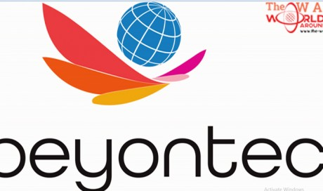 Dhofar InsuranceSelects Beyontec Suite