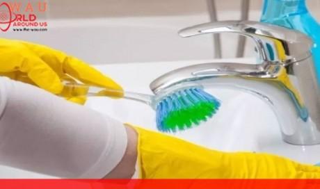 Domestic help hiring made easier in UAE