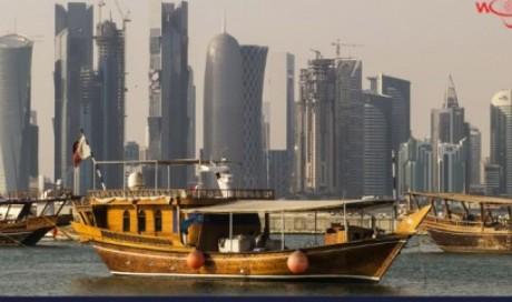 Qatar's case against Gulf states over blockade begins