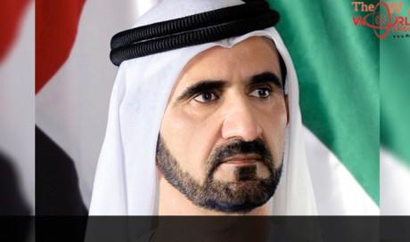 Longer leaves, shorter working hours under new Dubai law