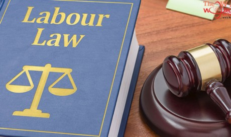 UAE Labour Law: 7 things to know about your annual leave