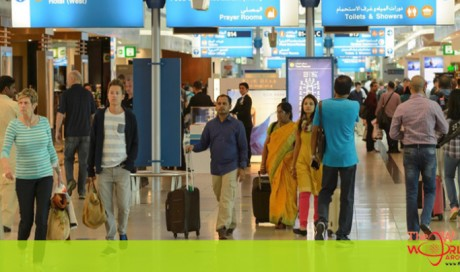 New visa rules a boon for UAE hospitality sector