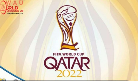 FIFA has confirmed the next World Cup will be held in winter.