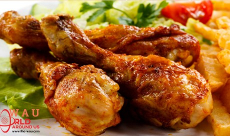 5 Side Effects Of Eating Chicken You Need To Beware Of