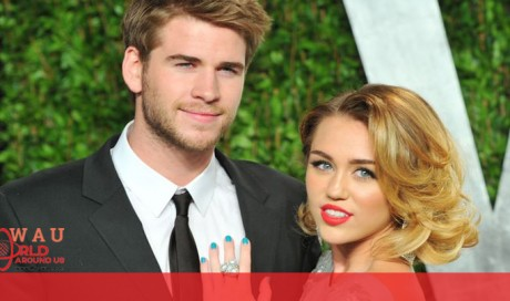 Miley Cyrus And Liam Hemsworth Call Off Their Wedding Due To Fights Over The Topic Of 'Children'