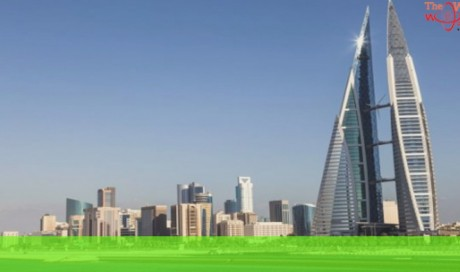 Bahrain: Residency permits extended