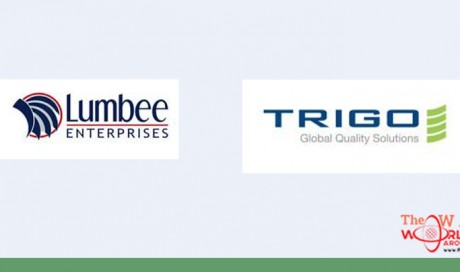 TRIGO Deepens its Expansion into the USA by Acquiring Lumbee Enterprises