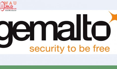 Gemalto Helps Companies Gain Valuable Data Insights, Reduce Cost and Time with Automatic Software Updates
