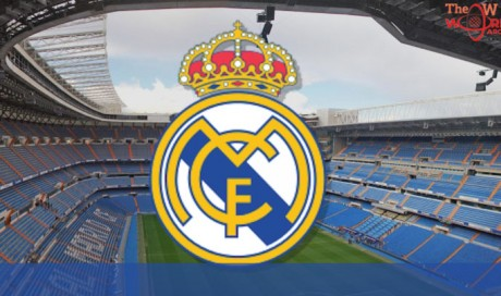 Real Madrid ready to pay €90M to seal summer transfer of world class goal-machine