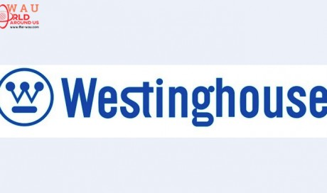 Westinghouse Sale to Brookfield Complete