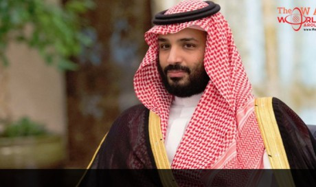 Saudi Arabia to relocate students from Canada to UK, US, says official