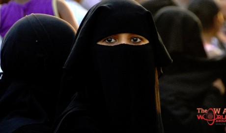 A man who has a secret second wife shouldn't be called a Cheater- Saudi cleric