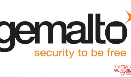 As Previously Announced, Thales Further Extends the Acceptance Period of the Offer for Gemalto and Remains Confident That the Acquisition Will Be Completed by Year End 2018