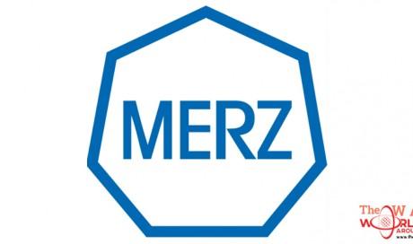 Merz Creates Americas Region, Expands Bob Rhatigan's Leadership Role