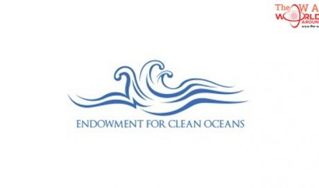 The Endowment for Clean Oceans (ECO) Announcesit's World-Wide $1 Million & $5 Million Contests for Solutions to Remove Micro and Macro Plastics from the Ocean