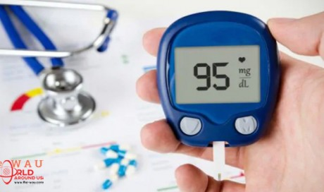 Symptoms of Low Blood Sugar You Need to Pay Attention to