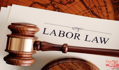 Qatar Labour Law Working hours leave overtime holidays