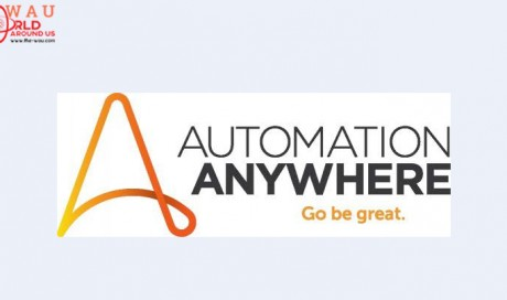 SquareOneTechnologiesCollaborates with Automation Anywhere to accelerate Digital Workforce Transformation in the Middle East
