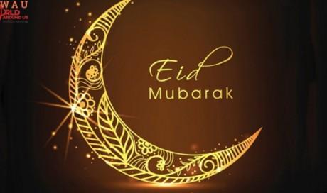 Eid Al Adha private sector holidays announced in UAE