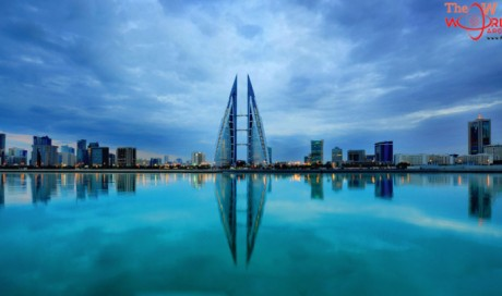 UAE, Saudi, Kuwait reaffirm commitment to achieve Bahrain's fiscal balance