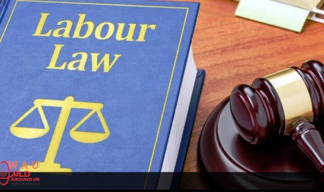 Qatar new labour Law No two years Ban No Exit Permit Labor Law