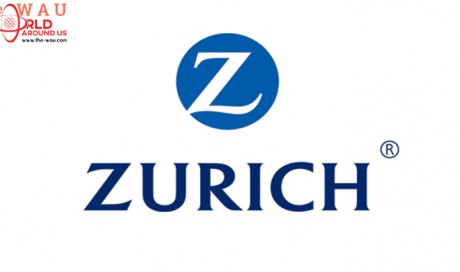 Zurich Expands Global Use of Guidewire InsurancePlatform with Selection of Guidewire Cyence Risk Analytics