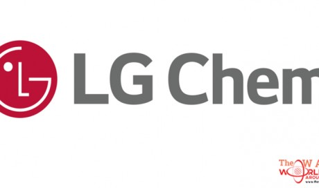 LG Chem Marches into the Brackish Water RO Market After Establishing Leadership in Seawater Desalination