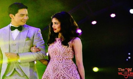 Eat Bulaga episode makes it to Guinness World Records