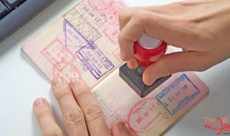 Oman Work Visa procedure and guideline