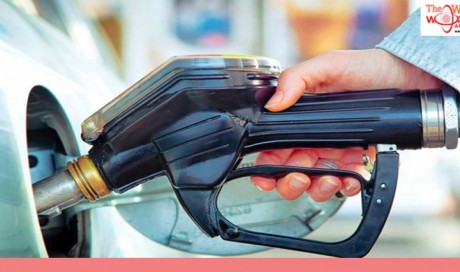 Oman announced Fuel prices for September