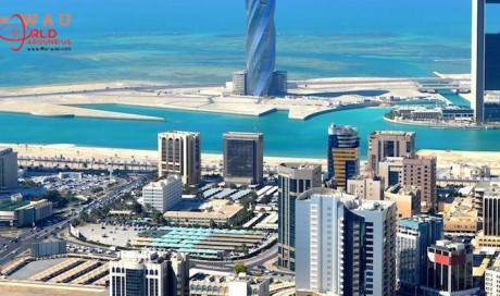 Bahrain Aims To Open Economy Further To Foreign Firms