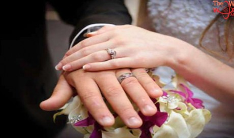Fines, jail for illegal marriages in Oman