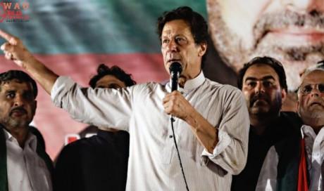 Pakistan considers ban on import of Luxury cars & smartphones