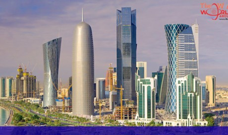 Qatar calls on siege nations to hold talks to end rights violations