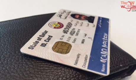 Qatar expats face QR10,000 fine for not carrying ID