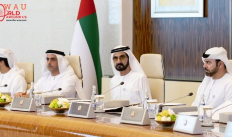 UAE announces new residency rules for expats