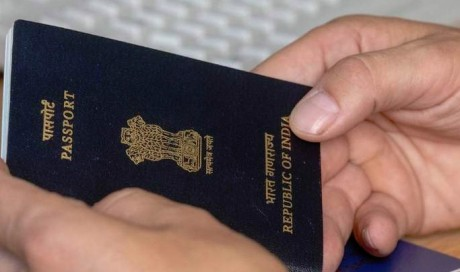 Indian passport holders may soon get priority visas to 26 European countries