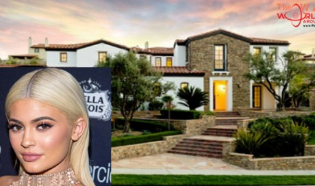 Filipino family buys Kylie Jenner's $3M mansion in California