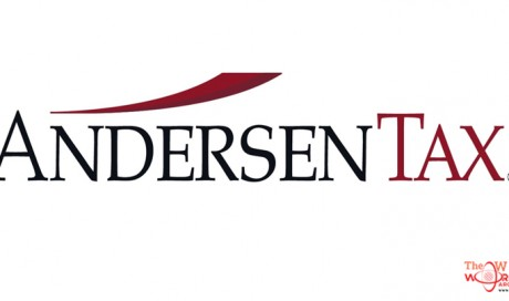Andersen Global Continues South American Expansion With BKM Berkemeyer