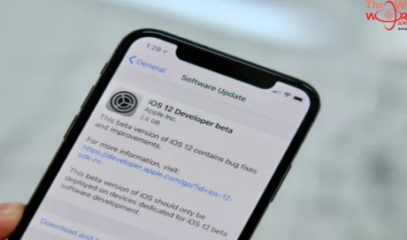 iOS 12 is now available: How to update, best new iPhone features and more