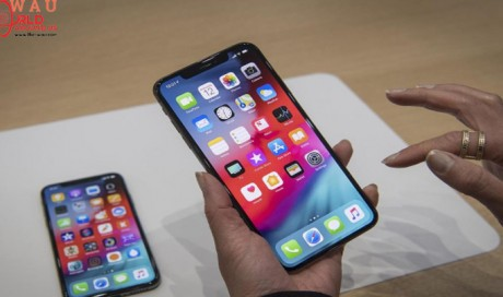 Apple iPhone XS and XS Max launch in Dubai: wait is over as fans get hands on new products