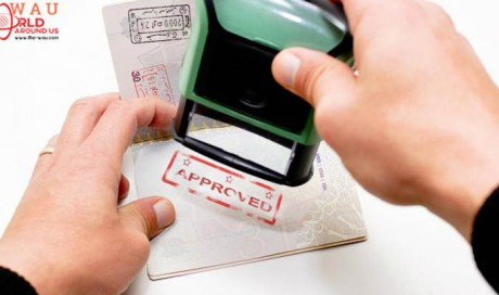 Firms can submit names for exit permit next week