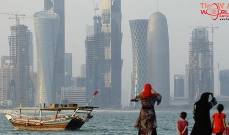 Qatar: The Most Open Visa Country In The Middle East