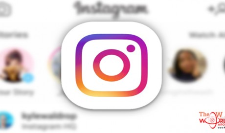 Instagram finally brings notifications to your web browser