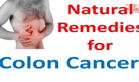 5 Early Signs Of Colon Cancer! If You Are Experiencing This, Better Get Yourself Checked!