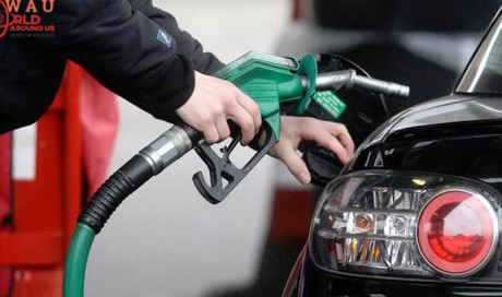 Qatar Announced fuel prices for October