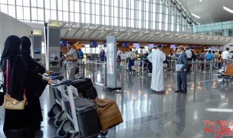 Qatar Ministry explains new employment visa procedures through QVC